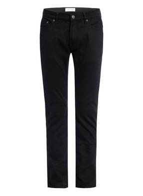 SAMSØE  SAMSØE Jeans STEFAN Extra Slim Fit