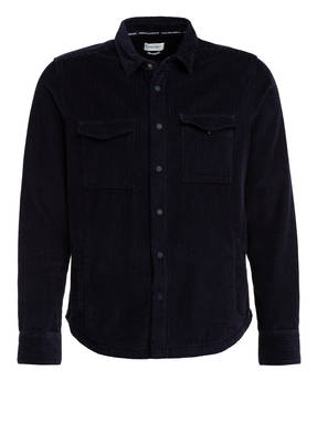 Marc O'Polo DENIM Overshirt