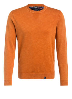 COLOURS & SONS Pullover SLATER