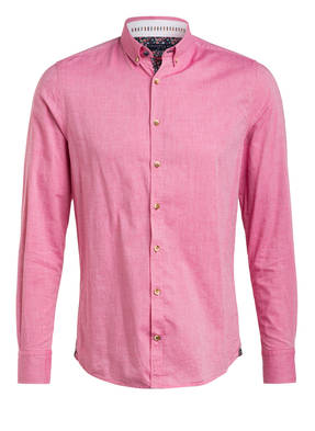 COLOURS & SONS Hemd PETER Modern Fit