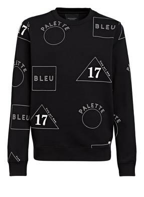 SCOTCH SHRUNK Sweatshirt