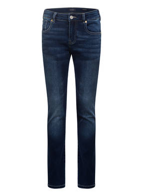 SCOTCH SHRUNK Jeans Slim Fit