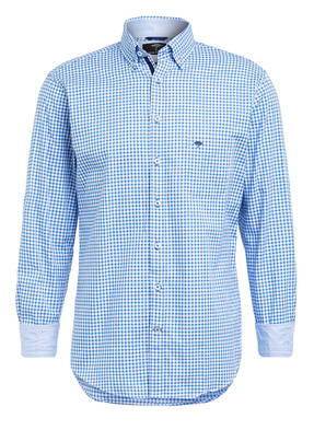 FYNCH-HATTON Oxfordhemd OXFORD STORY Regular Fit