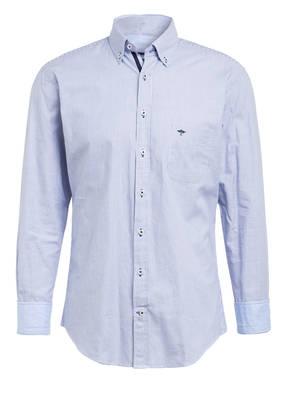 FYNCH-HATTON Oxfordhemd OXFORD STORY Regular Fit