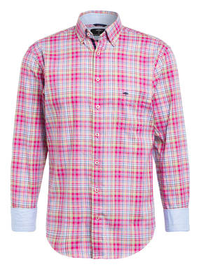FYNCH-HATTON Oxford-Hemd OXFORD STORY Regular Fit