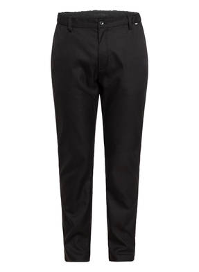 Calvin Klein Hose Tapered Fit