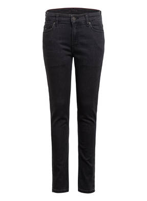 TOMMY HILFIGER Jeans SIMON Skinny Fit