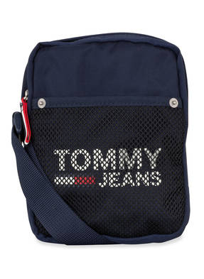 TOMMY JEANS Umhängetasche COOL CITY