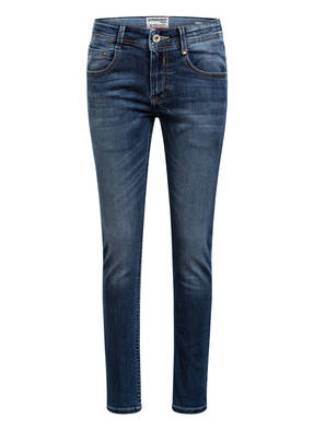 VINGINO Jeans ALESSANDRO Skinny Fit