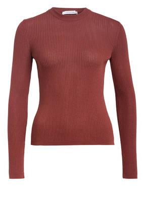 IVY & OAK Pullover