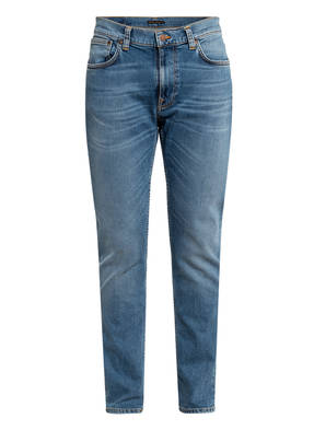 Nudie Jeans Jeans LEAN DEAN Tapered Fit