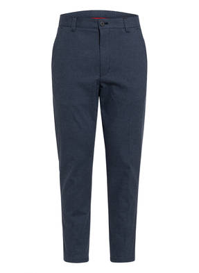 HUGO 7/8-Hose FEDON Extra Slim Fit