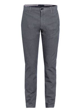 JOOP! Chino SCOTT Slim Fit