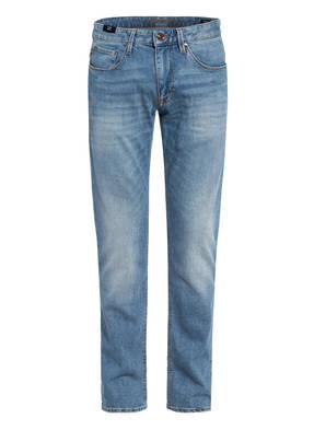 JOOP! Jeans STEPHEN Slim Fit