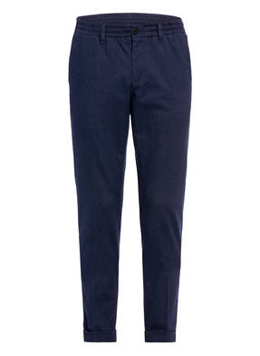 TOMMY HILFIGER Chino TH FLEX ACTIVE Tapered Fit