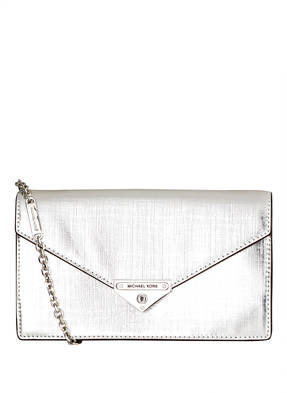 MICHAEL KORS Umhängetasche GRACE MEDIUM