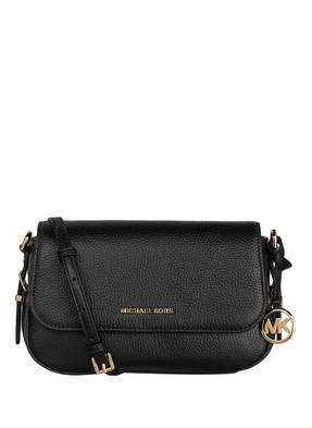 MICHAEL KORS Umhängetasche BEDFORD LEGACY SMALL