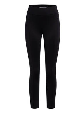 RAFFAELLO ROSSI 7/8-Leggings STACY