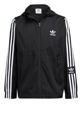 adidas Originals Blouson