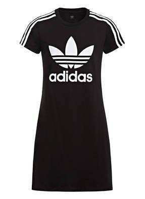 adidas Originals Kleid