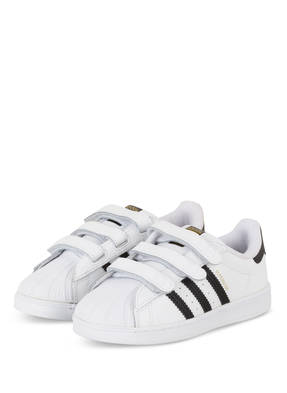adidas Originals Sneaker SUPERSTAR CF