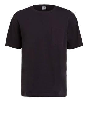 NN07 T-Shirt DYLAN