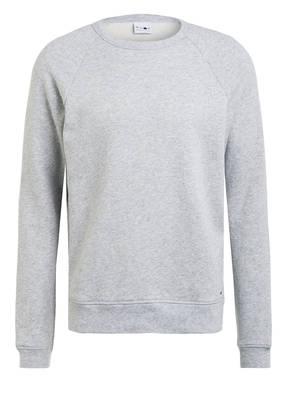 NN07 Sweatshirt ROBIN