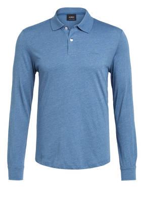 strellson Jersey-Poloshirt CAYDEN