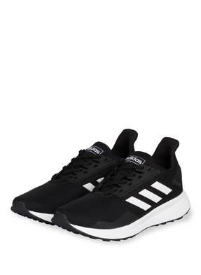 adidas Trainingsschuhe DURAMO 9