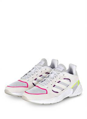 adidas Sneaker 90s VALASION