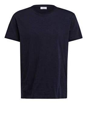 CLOSED T-Shirt