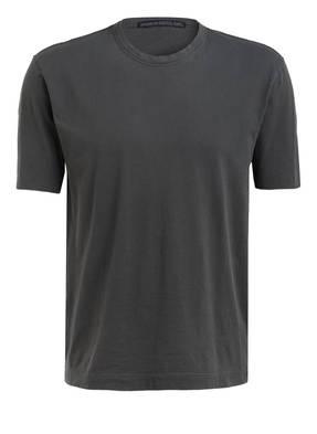 DRYKORN T-Shirt RANIEL
