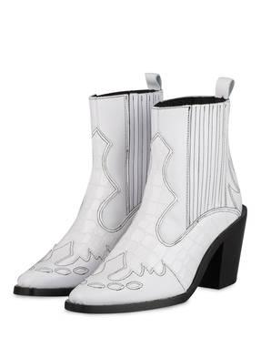 KURT GEIGER Cowboy Boots