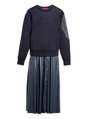 MAX & Co. 2-in-1-Kleid DANAROSO