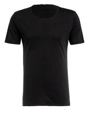 tigha T-Shirt ELIANO