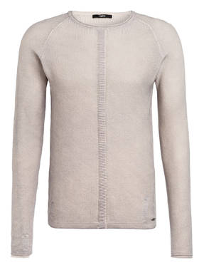 tigha Pullover RION
