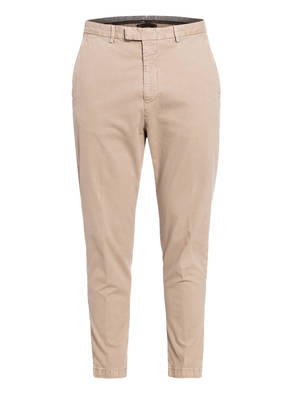 windsor. Chino NICCONE Loose Fit