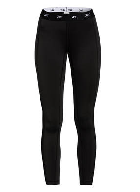 Reebok Tights LUX HIGHRISE 2.0