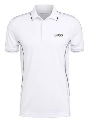 BOSS Jersey-Poloshirt PAULE PRO Slim Fit
