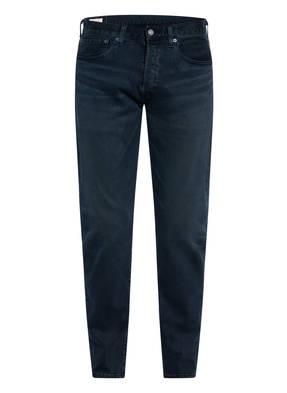 Levi's® Jeans 501® Slim Taperd Fit