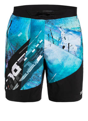 Reebok Trainingsshorts EPIC