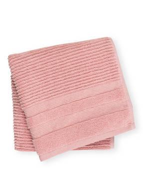 en VOGUE Handtuch