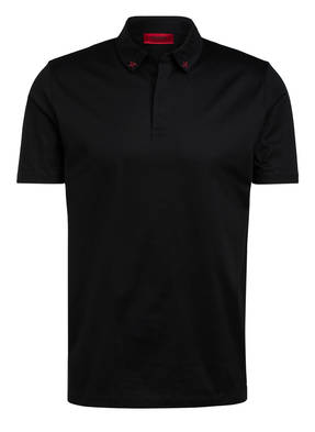 HUGO Poloshirt DAUTER Regular Fit