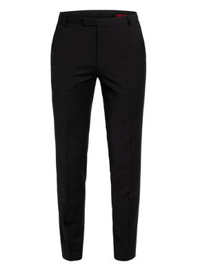 HUGO Smoking-Hose HESTEN Extra Slim Fit
