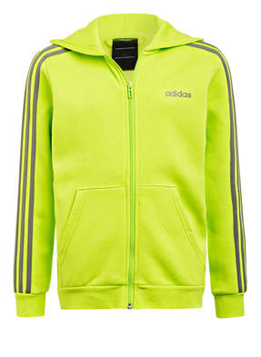adidas Sweatjacke ESSENTIALS