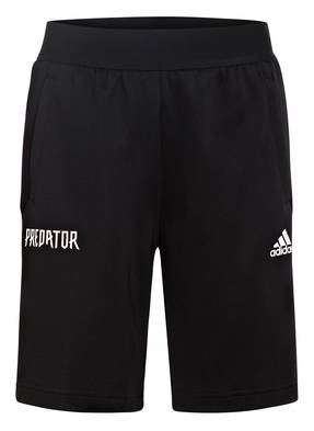 adidas Shorts PREDATOR