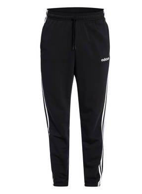 adidas Sweatpants ESSENTIALS