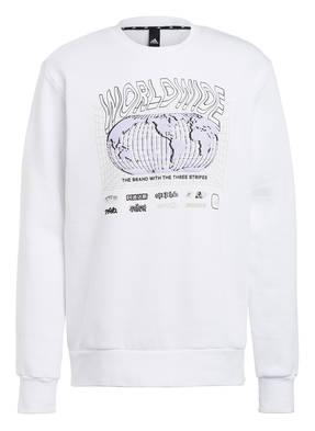 adidas Sweatshirt ATHLETICS PACK