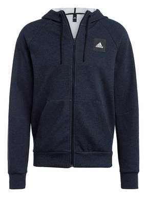 adidas Sweatjacke MUST HAVES STADIUM
