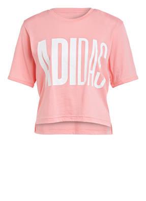 adidas T-Shirt PERFORMANCE